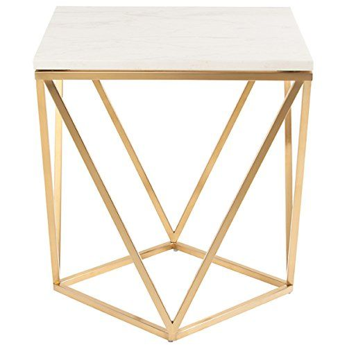 Amazon.com: side table: Home & Kitchen