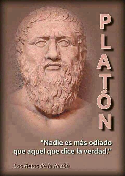 El Dios De Olimpo Frases Filosoficas Frases De Sabiduria