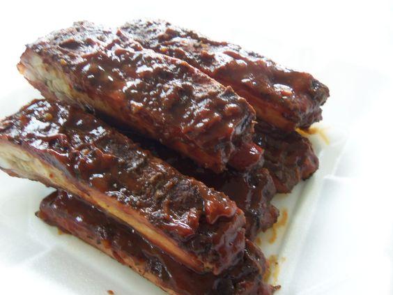 explore slow smoked smoked pork and more honey sauce smoked pork pork ...
