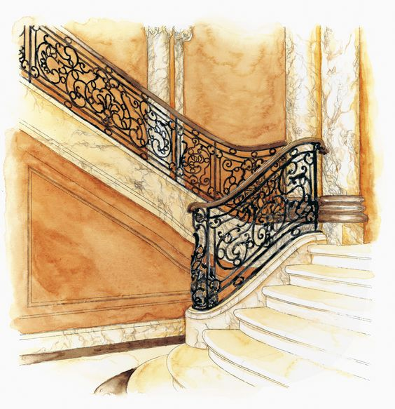 newel.stair lede12.jpg (1000×1034)
