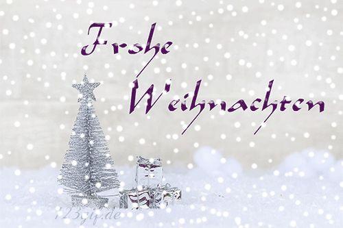 frohe-weihnachten-0068.gif von 123gif.de Download & Grußkartenversand