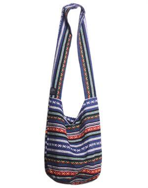 NOTW Serape Bag - Great Christian Handbags for $19.99