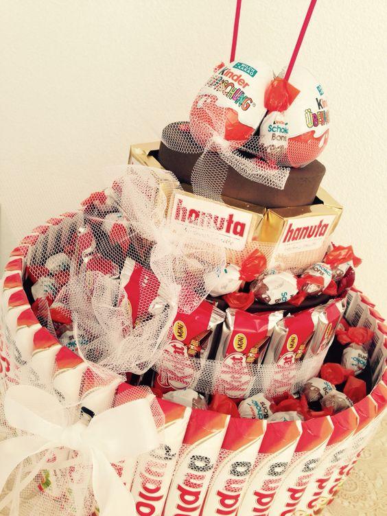 torte zum 60 geburtstag geschenke pinterest torte. Black Bedroom Furniture Sets. Home Design Ideas