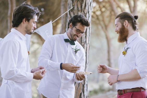 © mariemarryme | @weddingmarketbc |  Jewellery @masaoms | Accessories #studiojunglebcn | Decoration @cardellachie | Photo #SaraCuadrado | Film @mariemarrymeinc | #weddingmarketbarcelona #weddingmarketbcn