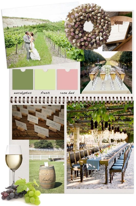 33 Best Barossa Weddings Images On Pinterest