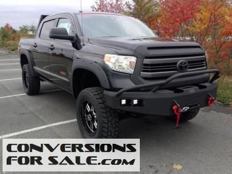 lifted toyota trucks 2015. 2015 toyota tundra trd pro my surprise of the rodeo average car guy automotive pinterest trd and lifted trucks
