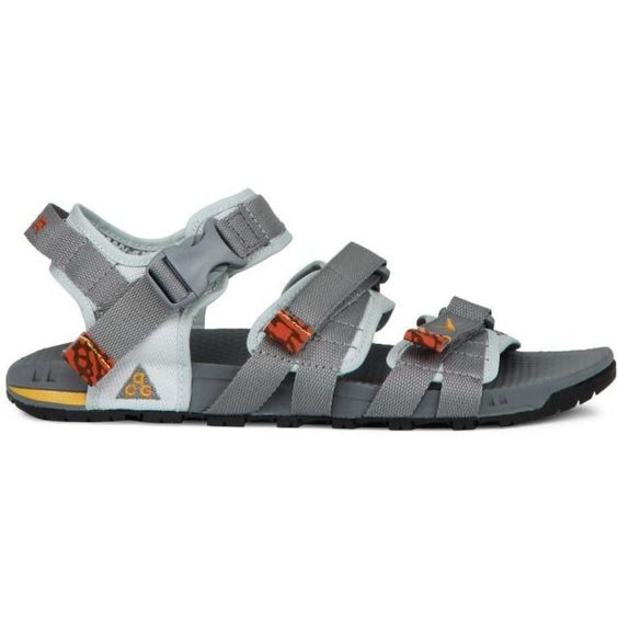 Innovative Nike Acg Women Rayong Sandals  Buy Sandal For Girls Product On