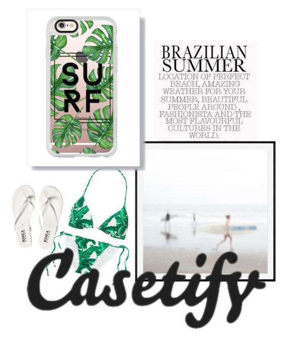 """""""Casetify