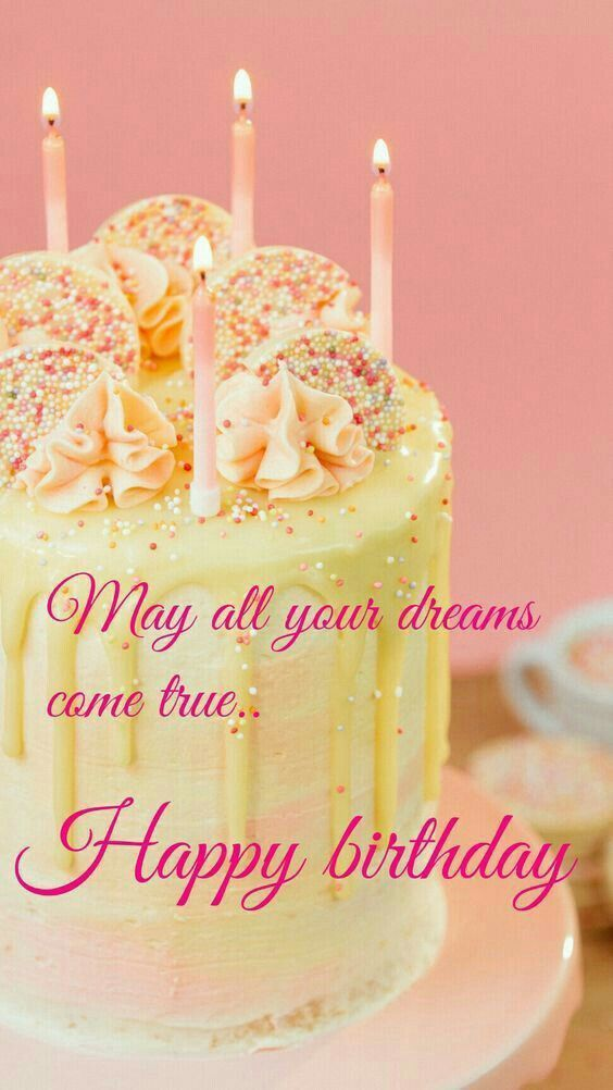 Pin By Anmol On 3 Cakes Birthday Wishes For Kids Happy