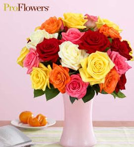 proflowers coupon free shipping 2014
