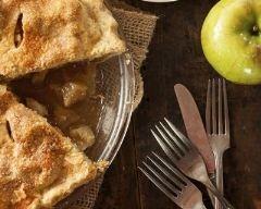 L'Apple pie de Grey's anatomy