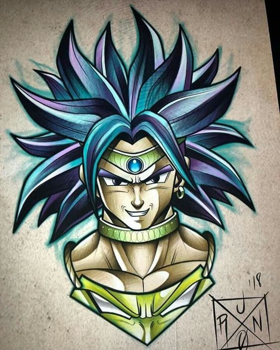 Dragon Ball Z Dragon Ball Gt Fundos Para Telefones Dragon Ball Super Dragon Ball Wallpapers Dragon Ball Wallpapers Dragon Ball Dragon Ball Super