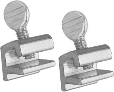 2-pc Sliding Window Lock Jed Mart  Great for horizontal and vertical sliding windows Quick installation without tools Easy removal and reusable Great for horizontal and vertical sliding windows Great for horizontal and vertical sliding windows Quick installation without tools Great for horizontal and vertical sliding windows Great for horizontal and vertical sliding windows Quick installation without tools Easy removal and reusable  http://www.thecooktops.com/2-pc-sliding-window-lo..