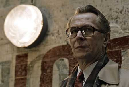 At the height of the Cold War, Britain's Secret Intelligence Service (SIS), a.k.a. MI6 and code-named the Circus, has been compromised.  An ever-watchful former top lieutenant and career spy, George Smiley (Gary Oldman, The Dark Knight, Harry Potter and the Order of the Phoenix ), is called out of retirement by the government to help identify and track a suspected mole at the top of the agency.  The list of suspects is narrowed to five men.