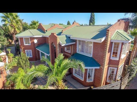 f08c14652dfbab3500bcceba598c25d1 - Houses For Sale In Highway Gardens Edenvale