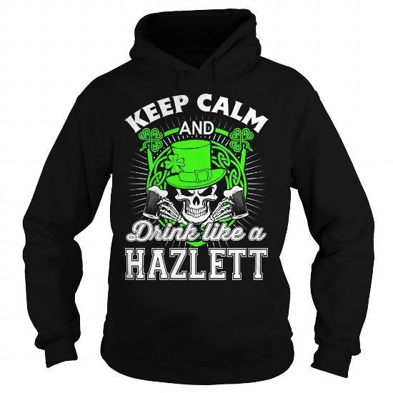 HAZLETT - #tshirt crafts #tshirt recycle.  HAZLETT, hoodie sweatshirts,sweater fashion. GUARANTEE =>...