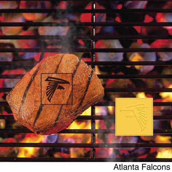 Fanmats NFL Fan Brands (NFL Fan Brand -