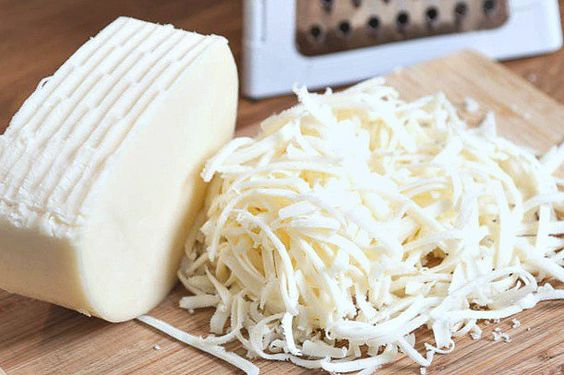 Tips on Soft and Semisoft Cheeses