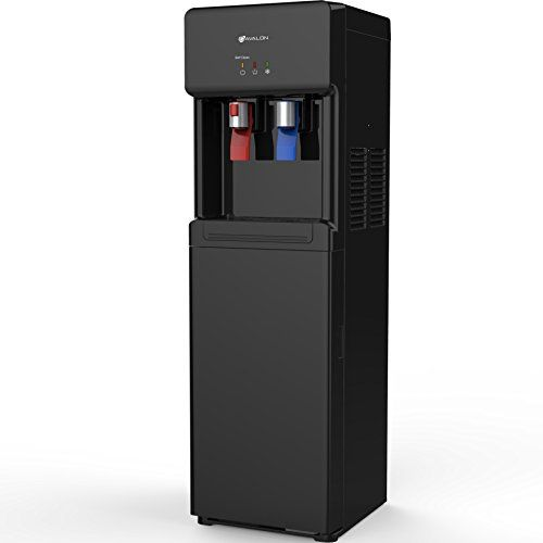 10 Best Office Water Cooler Plus 2 Worst To Avoid 2020 Buyers Guide Water Coolers Office Water Cooler Water