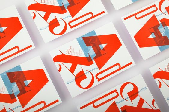 ccrz - Teatro del Tempo - Gli incontri di AdA #CCRZ #tipography