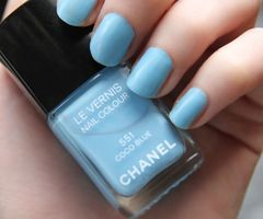 purrddy blue
