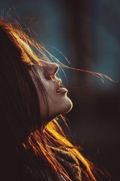 Lorsque je sais où tu es, je suis beaucoup plus apaisée ... Je dors mieux, mon imagination ne me joue pas des tours... c vachement reposant ! 🙂