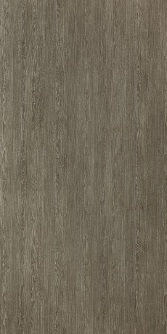 Edl rovere fumo materials pinterest for Texture rovere