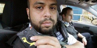 UN 'leaders' as corrupt as US/UK/Israel: We the People must demand arrests