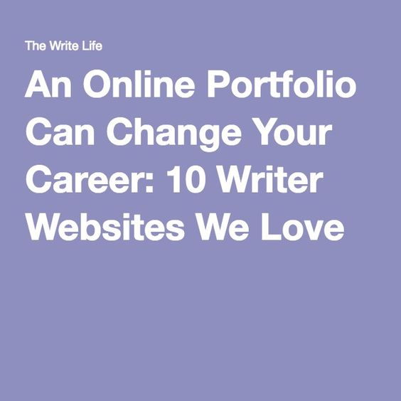 Buy custom research paper online