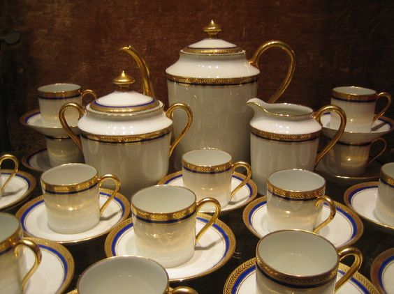 porcelaine legrand limoges limoges porcelain pinterest vitreous enamel the o. Black Bedroom Furniture Sets. Home Design Ideas