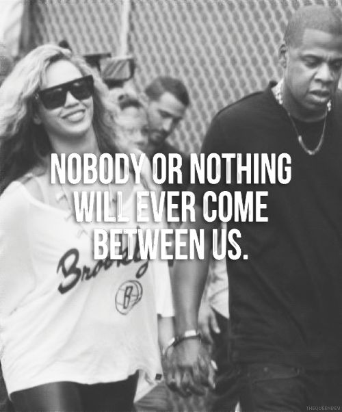 45 jay z quotes on success i will not lose for even in defeat 45 jay z quotes on success i will not lose for even in defeat theres a valuable lesson learned so it evens up for me malvernweather Choice Image