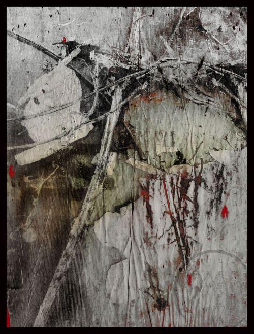 armin mersmann artist - Google Search