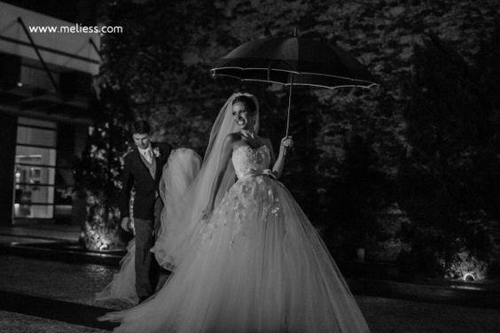 Lindo vestido by Alexandre Silva