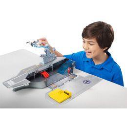 Brinquedo Mattel Disney Planes Aircraft Carrier Playset #mattel #brinquedosimportados #brinquedoseducativo #brinquedosonline