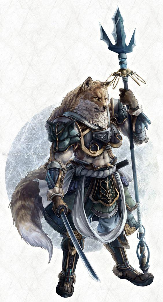 Bildresultat för floofy fox