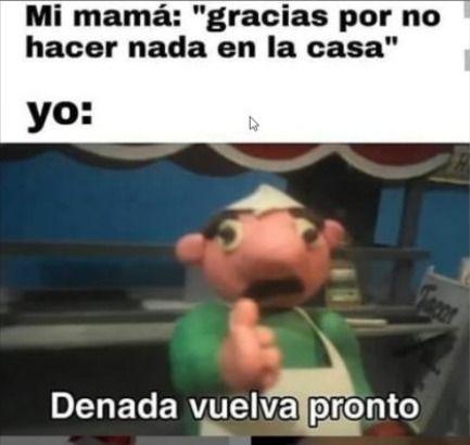 Memes Divertidos En Espanol Memes Divertidos Memes Memes Comicos