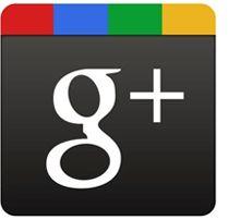 La propuesta de Google+