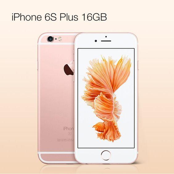 Mua online tại shop Vinh Phat Mobile (Tp.HCM) chất lượng, uy tín, giá tốt ✓ Giảm giá lớn tại Lazada VN ✓ Chính hãng ✓ Giao hàng toàn quốc ✓ Thảnh t...