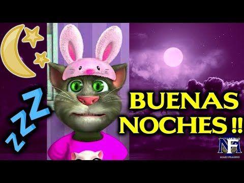 Buenas Noches Querida Amiga Mensaje De Buenas Noches Para Una Amiga Youtube Mensajes De Buenas Noches Buenas Noches Amigos Buenas Noches Frases