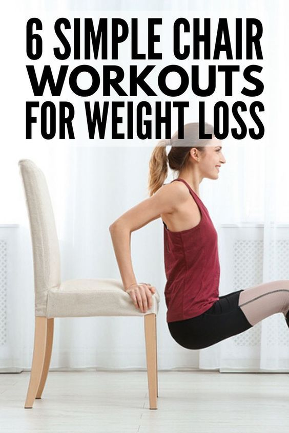 Pin On Workouts For Women