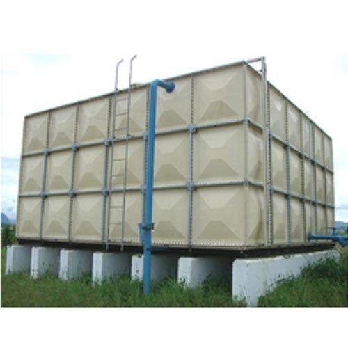 Frp Panel Water Storage Tank Water Storage Water Storage Tanks Storage Tank