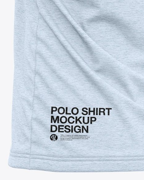 Download Men S Heather Short Sleeve Polo Shirt Back Half Side View Present Your Design On This Mockup Inclu In 2021 Clothing Mockup Short Sleeve Polo Shirts Classic Outfits