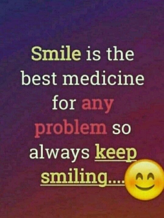 Pin By Live Gujarat On Livegujrat Medicine Keep Smiling Good