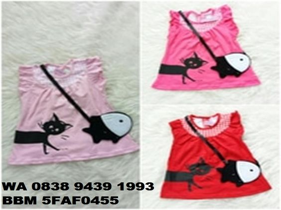 f097eb905844b2107cf33ebd2abcaf1e pinterest \u2022 the world's catalog of ideas,Baju Anak Import China