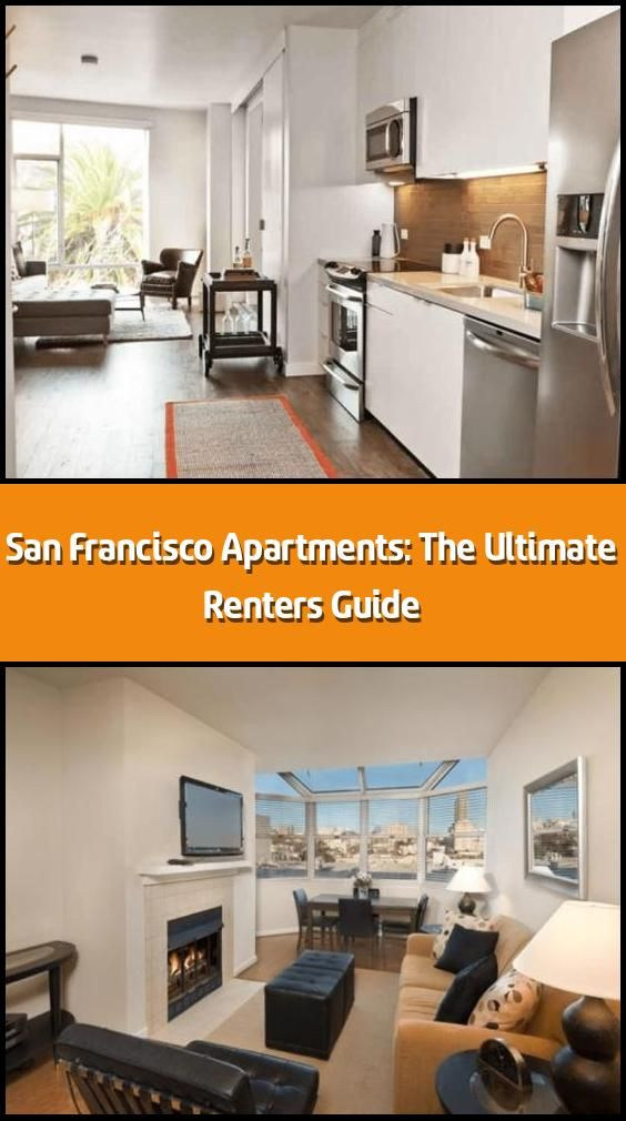 San Francisco Apartments The Ultimate Renters Guide Views From A 100 Van Ness Apartment In San Francisco S Civic Center Neighborhood San Francisco Apartment San Francisco Houses Living In San Francisco