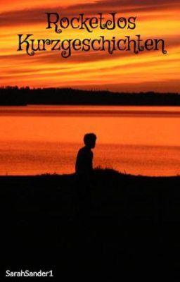 #wattpad #kurzgeschichten Eine lose Sammlung verschiedener Kurzgeschichten und kurzer Erzählungen, die im Laufe meiner Schreibtätigkeit zusammengekommen sind und die ich gerne frei zugänglich veröffentlichen will. Es handelt sich hier um spontane Einfälle, Übungen aus der Schule des Schreibens, alte Geschichten und kurze Fa...