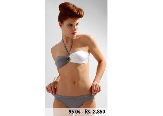 Product Code: 95-04  Price: Rs. 2850  Material: Nylon  Sizes: Small, Medium, Large, XLarge, XXLarge