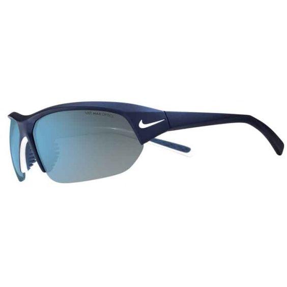 nike glasses mens blue