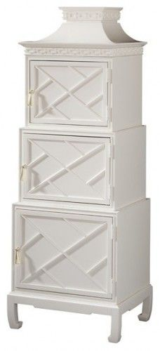 Isadora Etagere by Lilly Pulitzer