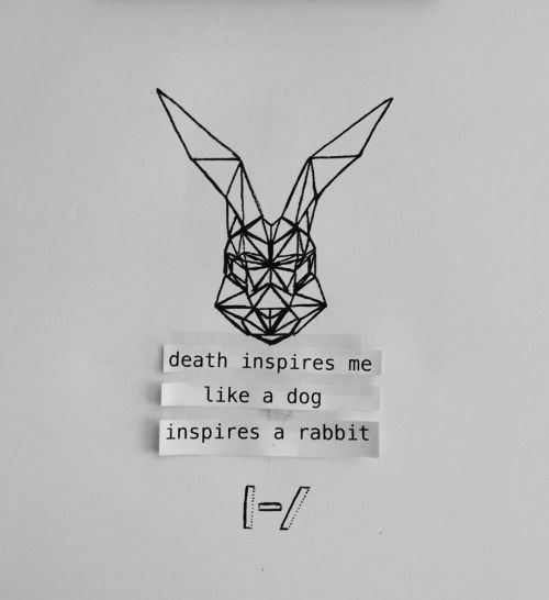 Paroles Donnie Darko And Chansons On Pinterest